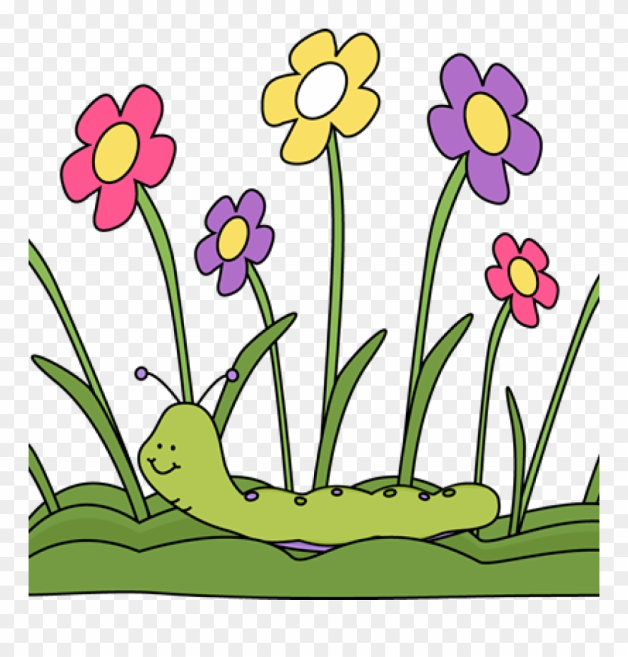 Spring Clipart Images Cute Spring Clipart Clipart Free.