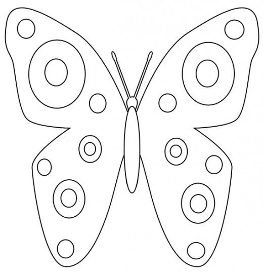 Spring Clip Art Free Black And ., Spring Black And White Free.