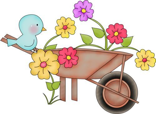 1000+ images about Spring Clipart on Pinterest.