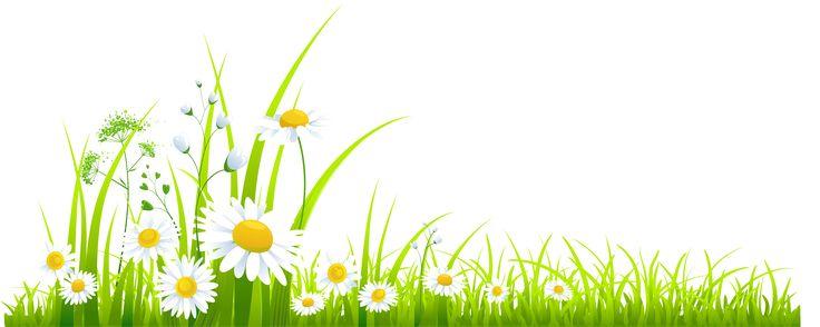 spring png.