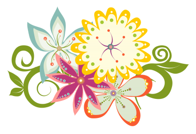 Download SPRING Free PNG transparent image and clipart.