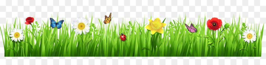 Spring Clipart Transparent (81+ images in Collection) Page 1.