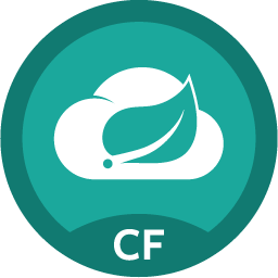 Download Spring Cloud Services for PCF — Pivotal Network.