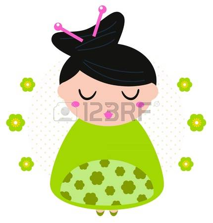 1,672 Folk Costume Cliparts, Stock Vector And Royalty Free Folk.