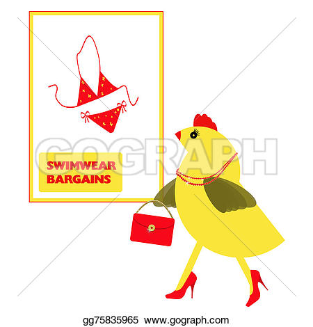 Spring costume clipart - Clipground