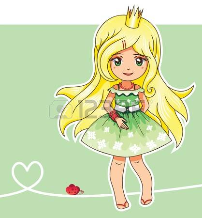 0 Fairy Tale Costume Stock Vector Illustration And Royalty Free.