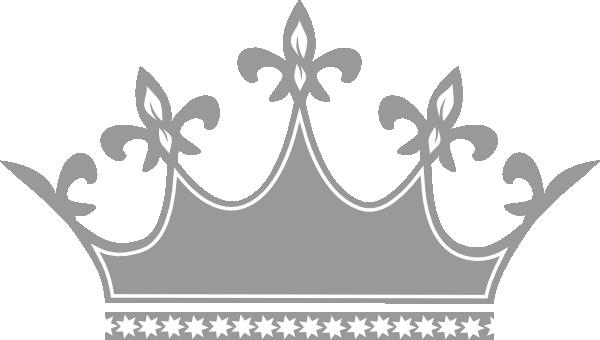 Animal Jam Flower Crown Code.