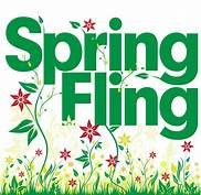 7 Best Spring Clipart images.