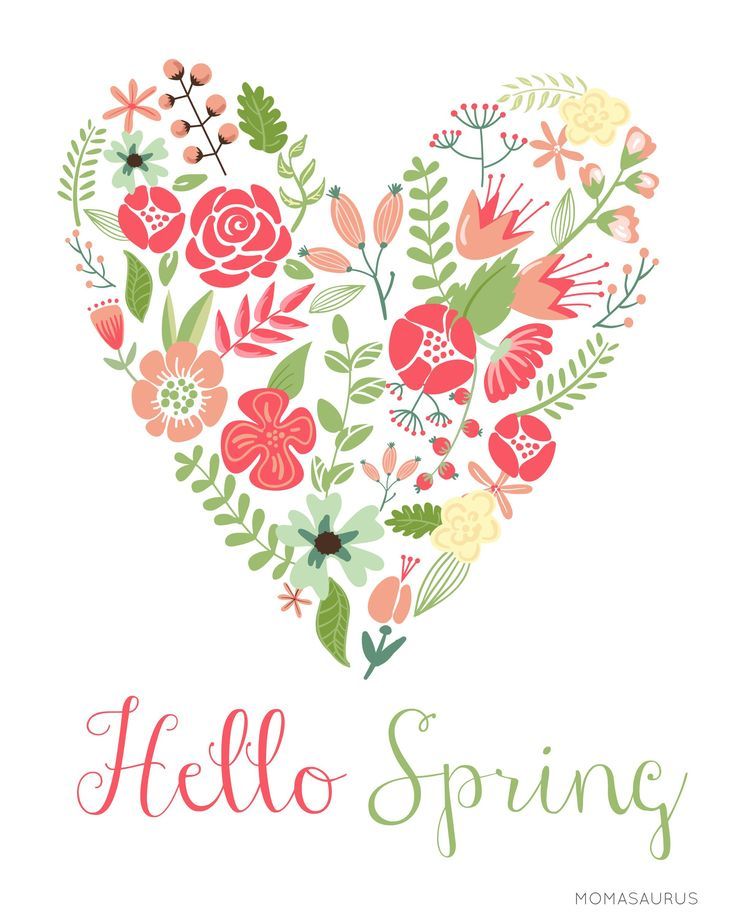 1000+ ideas about Free Spring Wallpaper on Pinterest.