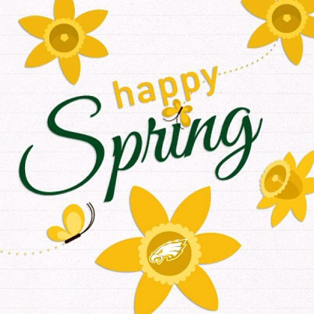 1000+ images about Spring on Pinterest.