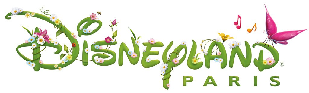 Disneyland Paris Spring Festival speculation blossoms with new.