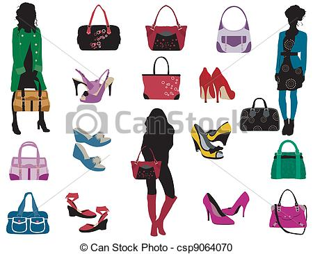 Spring fashion Vector Clip Art EPS Images. 37,351 Spring fashion.