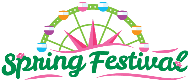 Hackettstown Spring Festival.