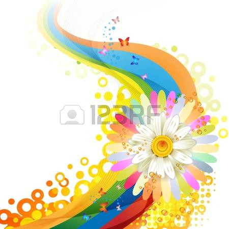 18,888 Spring Festival Stock Vector Illustration And Royalty Free.
