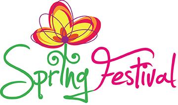Spring Festival.