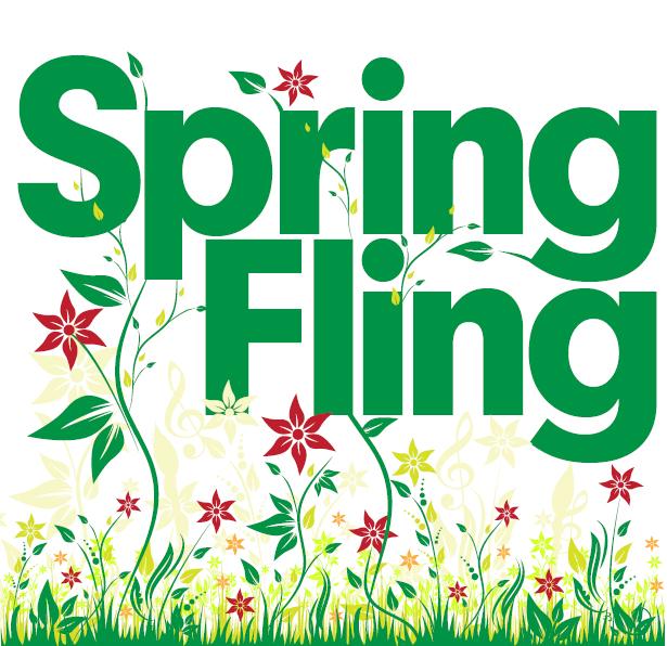 Free Fling Cliparts, Download Free Clip Art, Free Clip Art.