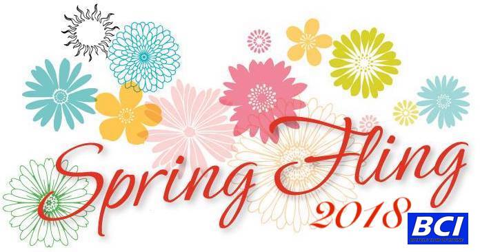 Spring Fling Clipart (106+ images in Collection) Page 1.