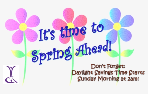 Free Daylight Savings Time Clip Art with No Background.