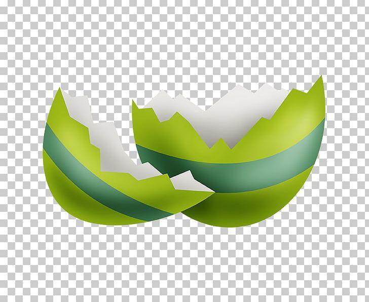 Spring Framework Logo Desktop PNG, Clipart, Chickadee.
