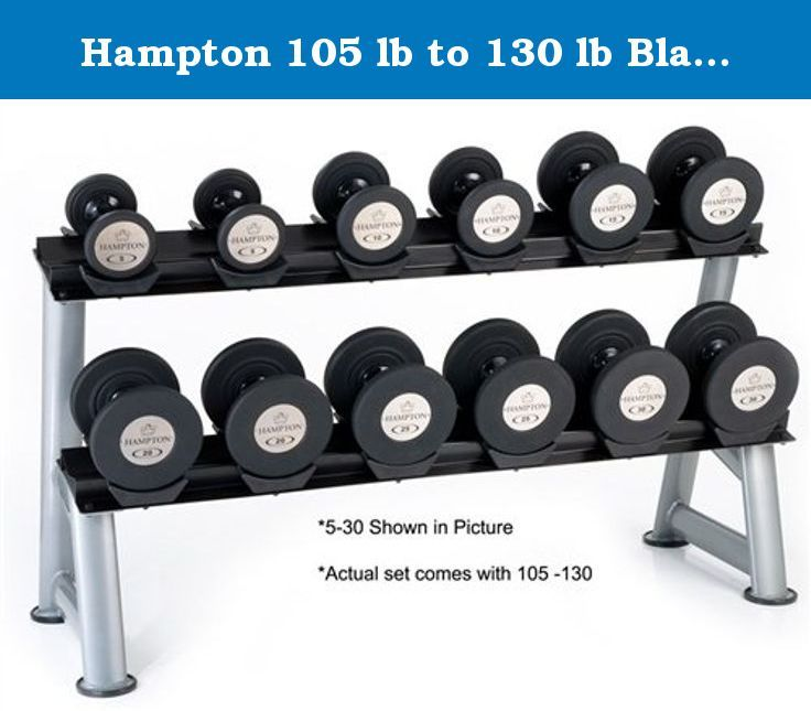 1000+ ideas about Dumbbell Set With Rack on Pinterest.