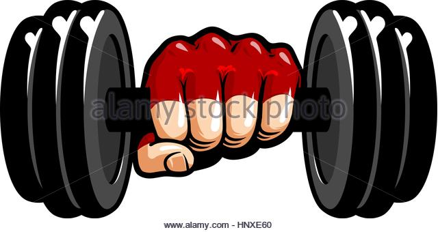 Hand Exerciser Stock Photos & Hand Exerciser Stock Images.