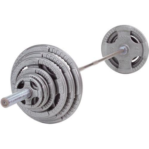 Más de 1000 ideas sobre Olympic Weight Set en Pinterest.