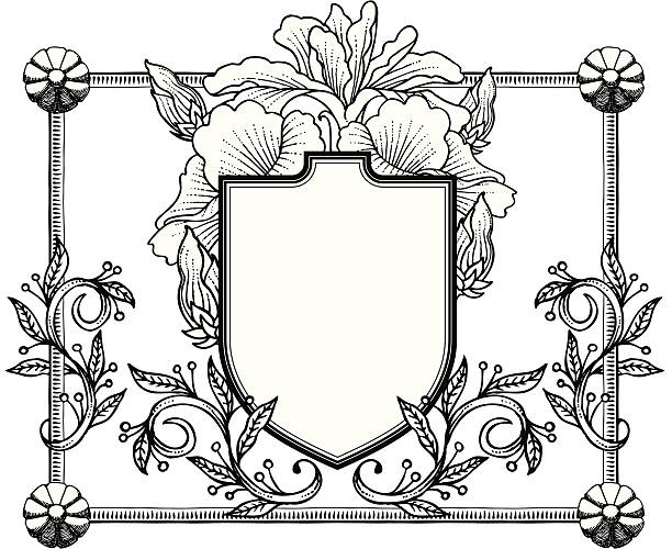 Herald Of Spring Clip Art, Vector Images & Illustrations.
