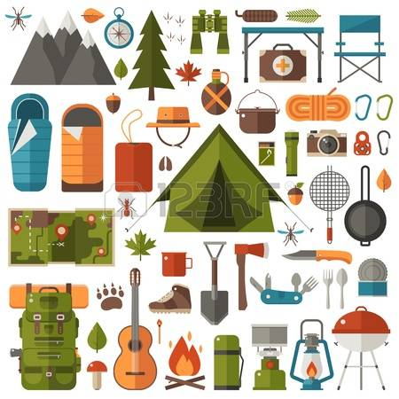 223 Spring Scout Stock Illustrations, Cliparts And Royalty Free.