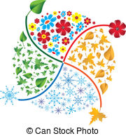 Spring winter Stock Illustrations. 13,486 Spring winter clip art.