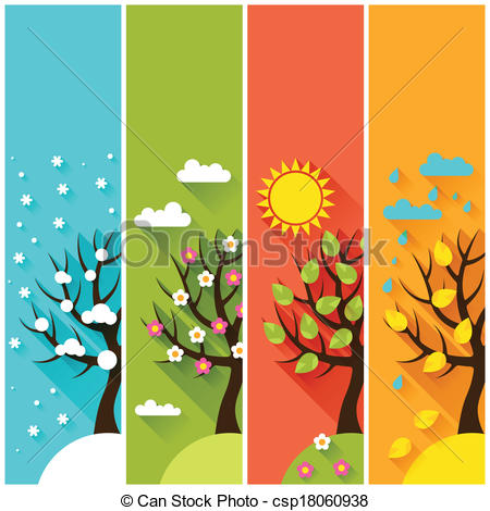 Spring winter Vector Clip Art EPS Images. 9,220 Spring winter.