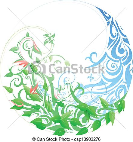 Spring winter Stock Illustrations. 13,105 Spring winter clip art.
