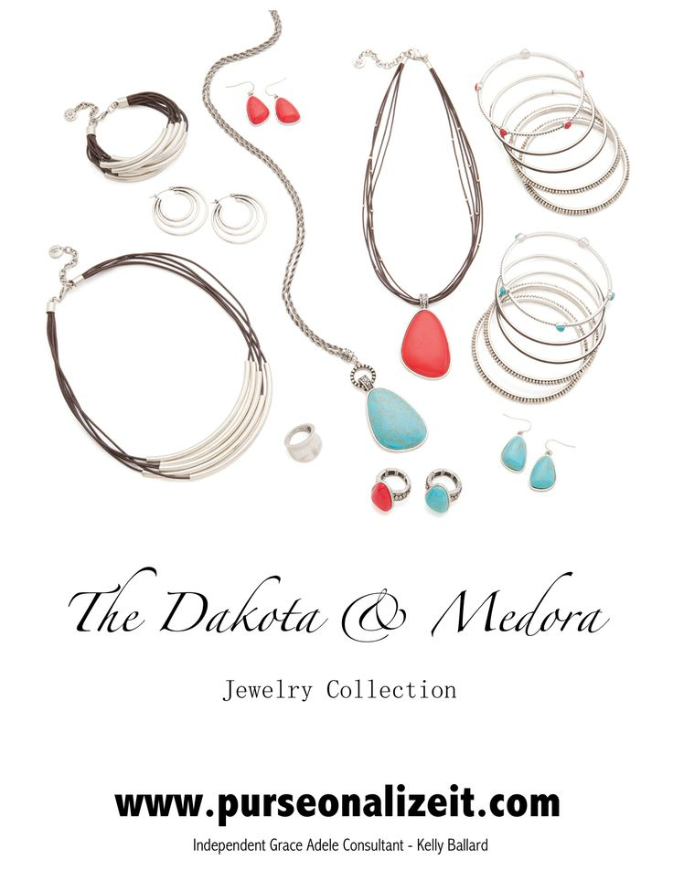 1000+ images about Our 2014 Spring Jewelry Collections on.