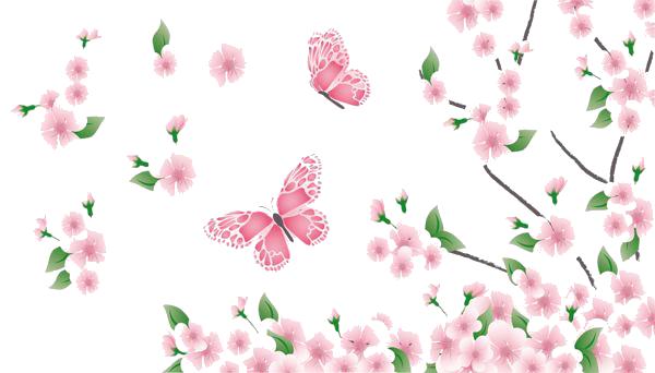 Spring PNG Transparent Spring.PNG Images..