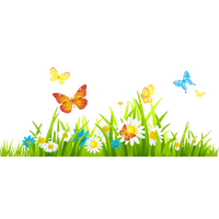 Download Spring Free PNG photo images and clipart.