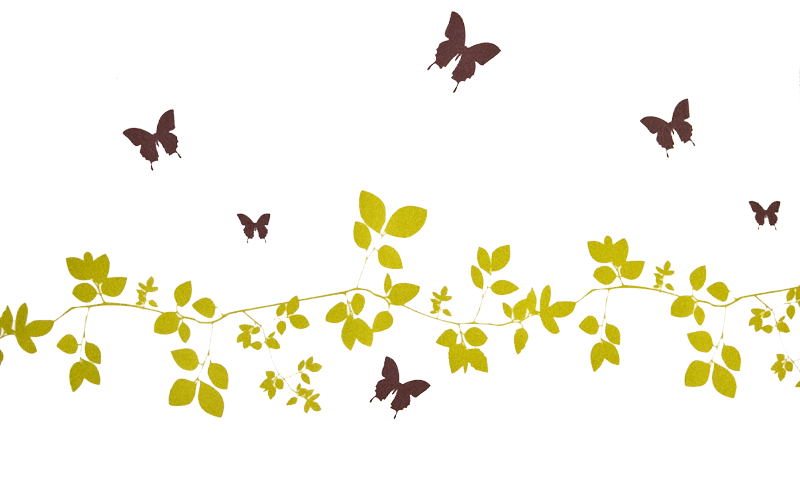 Spring PNG Picture.