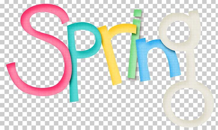 Spring PNG, Clipart, Albom, Brand, Clipart, Clip Art, Design.