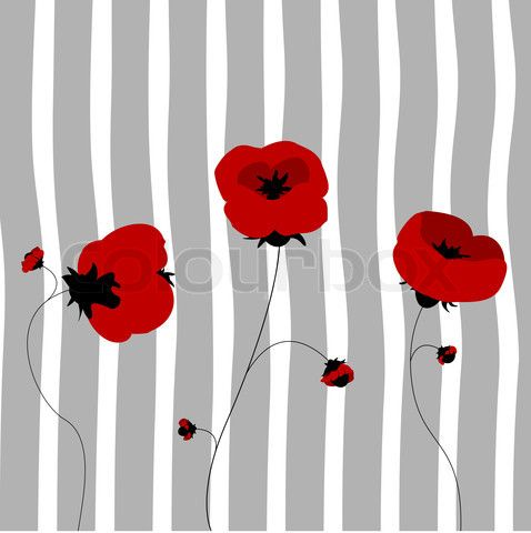 1000+ images about poppy on Pinterest.