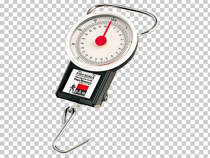 Measuring Scales Spring Scale Fish Scale Angling PNG.