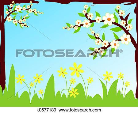 Spring season Illustrations and Stock Art. 33,369 spring season.