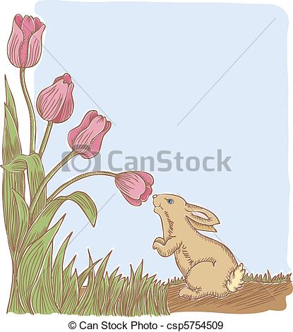 Smell Clip Art and Stock Illustrations. 9,821 Smell EPS.