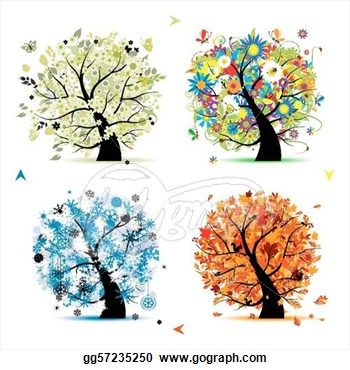 Spring summer clipart 20 free Cliparts | Download images ...