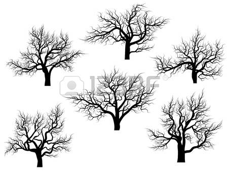 1,262 Thicket Cliparts, Stock Vector And Royalty Free Thicket.