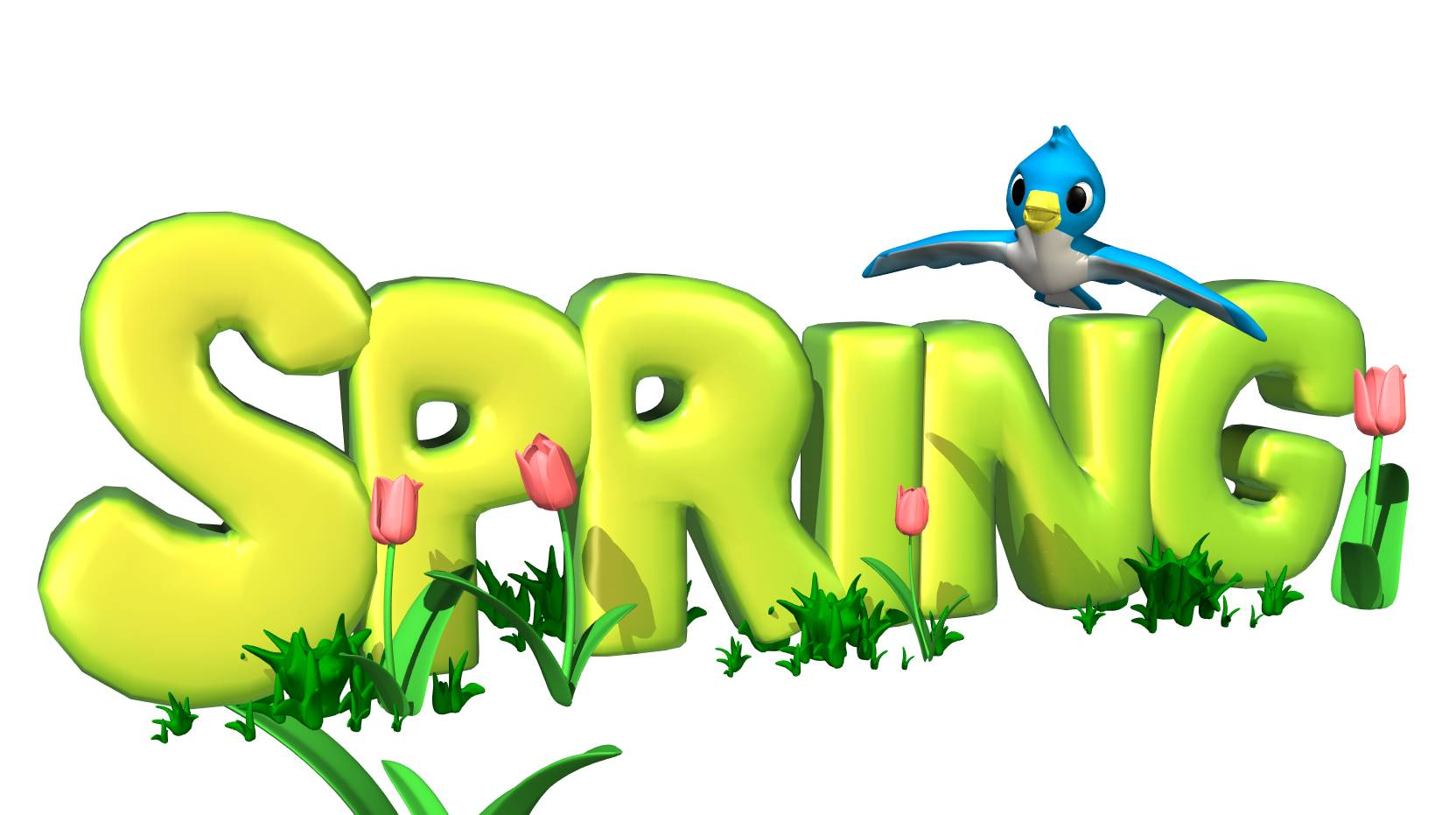 Free Springtime Cliparts, Download Free Clip Art, Free Clip.