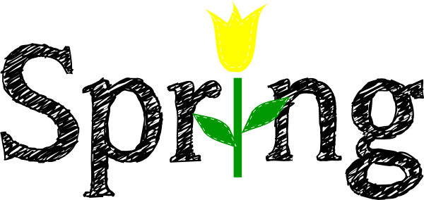 Free Tulip Clip Art Pictures.