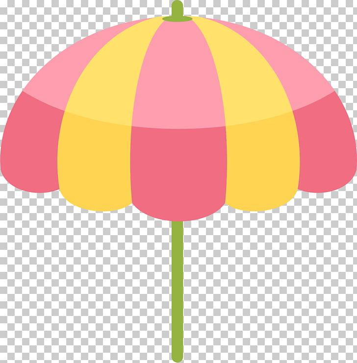 Spring Umbrella Auringonvarjo, Parasol PNG clipart.