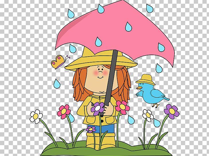 Spring Rain PNG, Clipart, April Shower, Area, Art, Artwork.