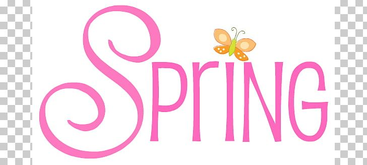 Spring Microsoft Word PNG, Clipart, Blog, Brand, Download.