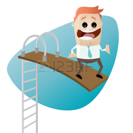 304 Springboard Stock Vector Illustration And Royalty Free.