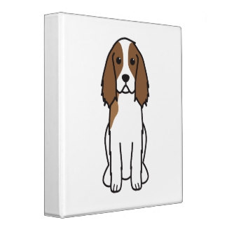 Showing post & media for English springer spaniel dog cartoon.