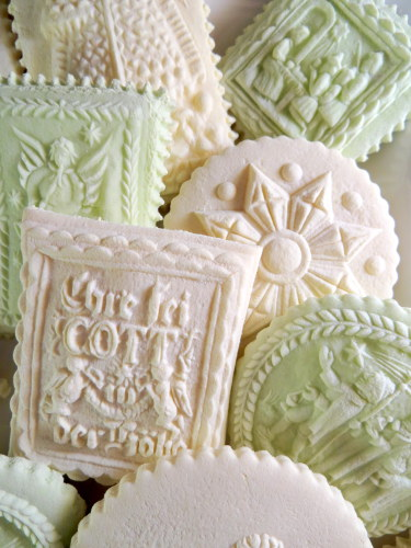 1000+ images about springerle cookies and molds on Pinterest.
